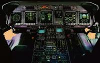 nh90_cockpit_agustawestland