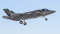 f35C_firstproductionnet_lockheedmartin