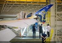 A350XWB_winglet