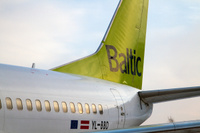 AirBaltic_tail