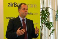 AirBaltic_MartinGauss