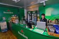 HeinekenBar_1