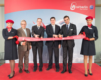 AirBerlin_MAD_avaus