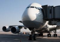 EADS_A380