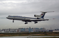 Tu154_Aeroflot