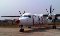 Fokker50_caa