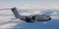 a400_french_firs_nett_airbusmilitary