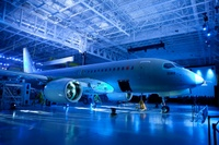 cseries_rollout1net_bombardier