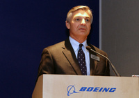 Boeing_Ray_Conner_1