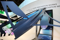 EADS_Innovation_Works_1