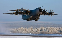 a400_winter_net_eads
