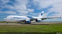 A380_MAS_100_2