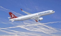 a321neo_turkish_airbus