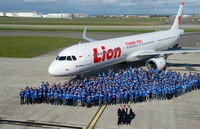 A320_Lion_Air_teams_airbus