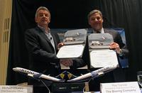 Ryanair_allekirjoitus_1