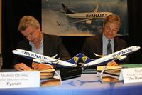 Ryanair_allekirjoitus_3
