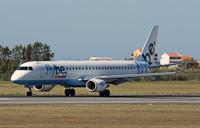Flybe_embraer_1