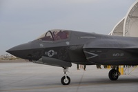 f35b_firstflight3net_usmarines