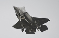 f35b_firstflight2net_usmarines