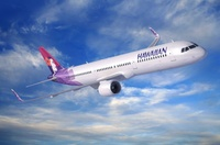 a321_hawaiian_airbus