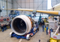 A350_XWB_Trent_engine_mounting1net_airbus