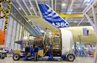 A350_XWB_Trent_Engine_mounting2net_airbus