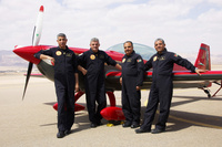 falcons2_jordanianfalcons