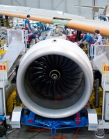 A350_XWB_Trent_Engine_mounting5net_airbus