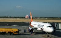 armavia_airbus