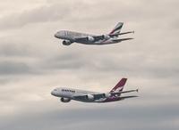 a380_emirates_qantas