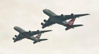 a380_emirates_qantas.3