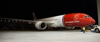 787_norwegian
