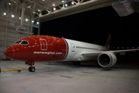 787_norwegian_2