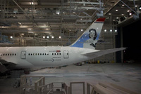787_norwegian_4