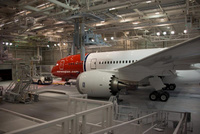 787_norwegian_5