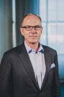 Finnair_Pekka_Vauramo