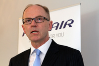 Finnair_Pekka_Vauramo_2