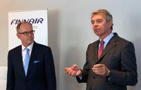 Finnair_Vauramo_Heinemann_1
