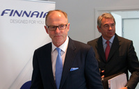 Finnair_Vauramo_Heinemann_2