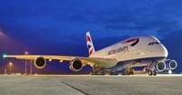 A380_British_Airbus