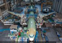 FAL_A330_Airbus