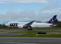 BOE272_takeoff_1