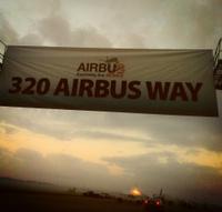 Airbus_Mobile_FAL_1