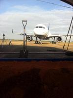 Airbus_Mobile_FAL_2