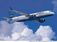 Airbus_Mobile_FAL_5
