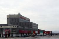 Moskova_UUEE_2