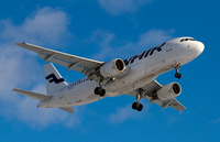 Finnair_A320_approach_1