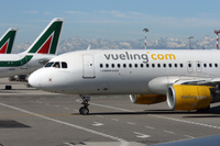 Vueling_nose