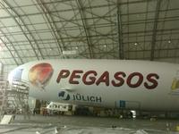 pegasos1