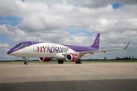 Flynonstop_E190_1